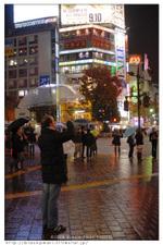 2008_11_25_01