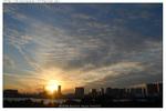 2008_12_19