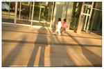 2008_12_26_01