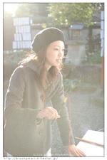 2009_01_25_01