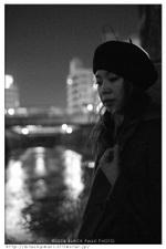 2009_01_25_04