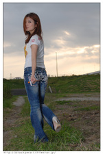 2009_09_22_02