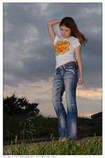 2009_09_22_05