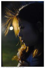 2009_09_22_08