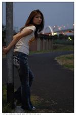 2009_09_22_10
