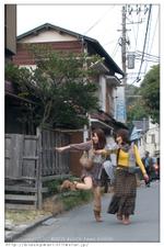 2010_11_14_03